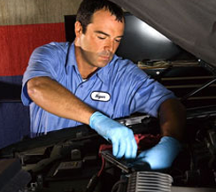 Mechanic - Auto Maintenance in Midland, MI
